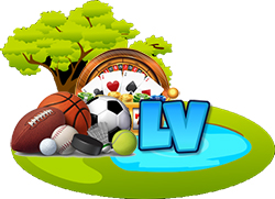 new logo lakeview